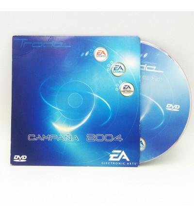TRADE EA 2004