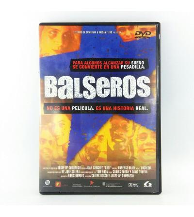 BALSEROS