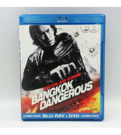 BANGKOK DANGEROUS - EDICION...