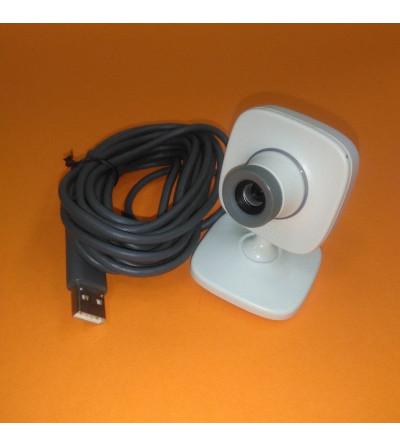CAMARA DE CABLE USB WEB...