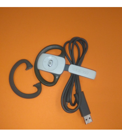 HEADSET WIRELESS CON CABLE...