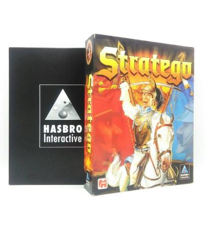 STRATEGO 1ª EDICION