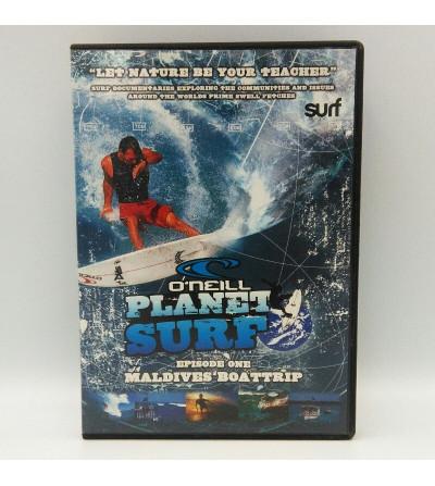 O´NEILL PLANET SURF...