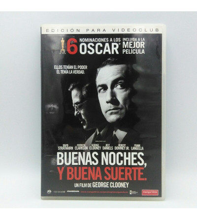 BUENAS NOCHES Y BUENA...