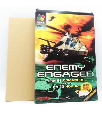 ENEMY ENGAGED RAH-66...