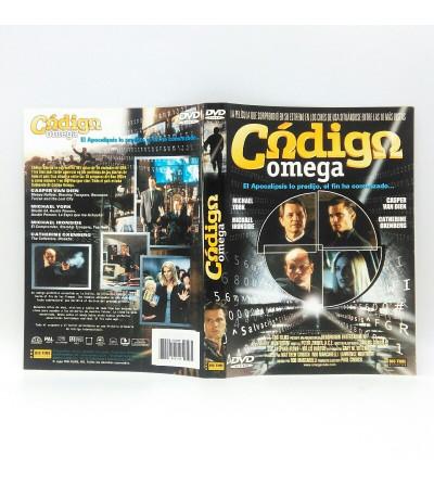 CODIGO OMEGA