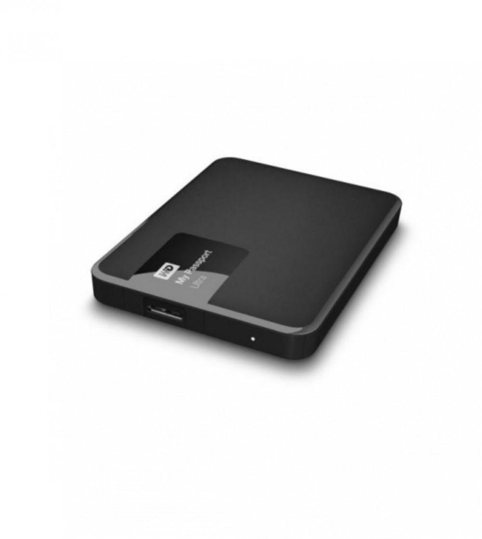 HDD WD USB 1TB