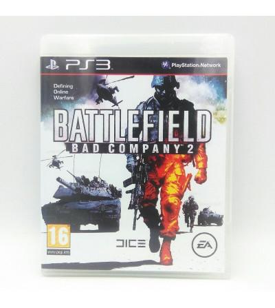 BATTLEFIELD BAD COMPANY 2 -...