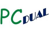 PC Dual